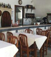 Taberna Do Sousa