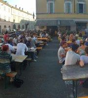 Caffe Della Piazza Cdp
