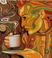 Nikita's Coffee Shop and Cafe