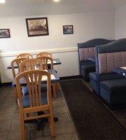 Bayville Diner
