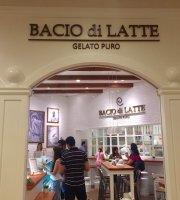 Bacio di Latte - Shopping Ribeirao Preto