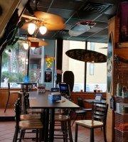 Buckets Bar & Grill