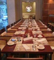 Andrawina Restaurant