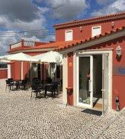 Restaurante Villa do Peixe