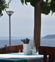 Choriatiki Gonia Restaurant