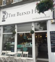 The Blend House