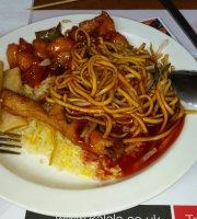 Kalala Restaurant