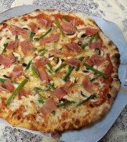 Pizzeria Parandu
