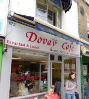 Dovay Cafe