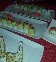 Ice Sushi
