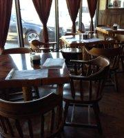 The Lumberjack Restaurant