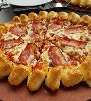Pizza Hut Furth