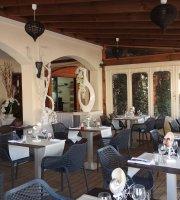 Restaurant l'Emporium