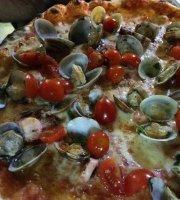 Pizzeria Il Naviglio