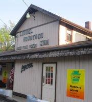 Laurel Mountain Inn