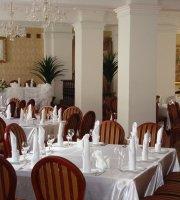 Restaurant ELITA