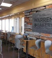 ‪Warren's Bakery‬