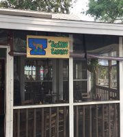 SeaCow Eatery