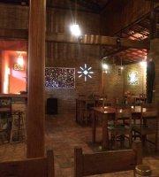 Galeria Pizza Bar