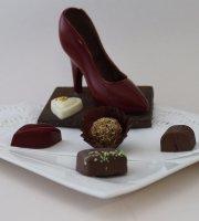 Philippe's Chocolate
