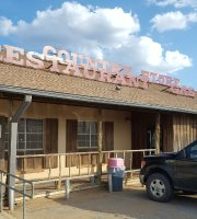 JJ's Country Store