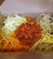 eatGOODY Korean