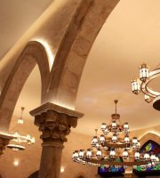 Ard Canaan Restaurant