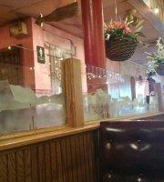 Laredos Restaurant