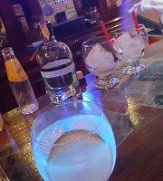 Taberna Bar Mendaro 9