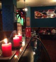 Tostare Cafe
