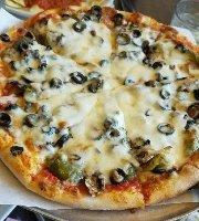 Chi Chi's Pizza