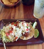 Rocio's Mexican Restaurant