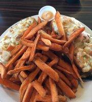 Skeeter Barlow's Grill & Bar