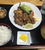 Restaurant Satchan