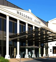 ‪Hellenic Club of Canberra‬