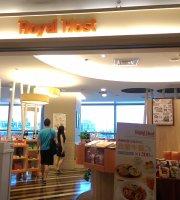 Royal Host Restaurant