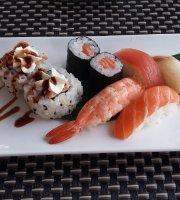 Sushi Moya