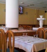 Restaurante Nuevo Vivaldi
