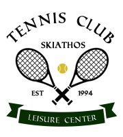 Skiathos Tennis Club & Leisure Center