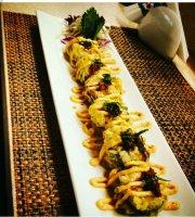 Sushi Sakai