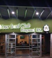 Ringwood RSL
