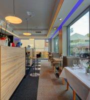 Restauracja Cynamon