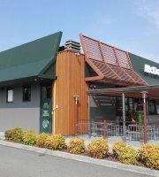 McDonald's Gallarate