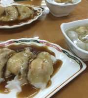 Youcheng Shrimp Meat Ball