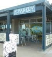 Waterview Bakery