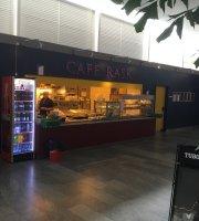Cafe Rask - Koge Sygehus