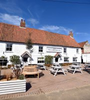 The Chequers Inn at Thornham