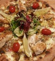 Pizz A Nous