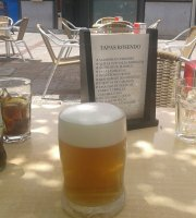 Taberna Don Rosendo