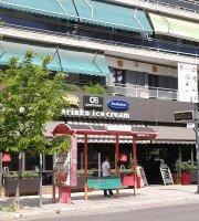Queen Street Restaurant
